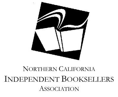 Northern California Independent Booksellers Association