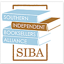 Southern Independent Booksellers Association