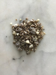 Benzoin Resin (2 ounces)