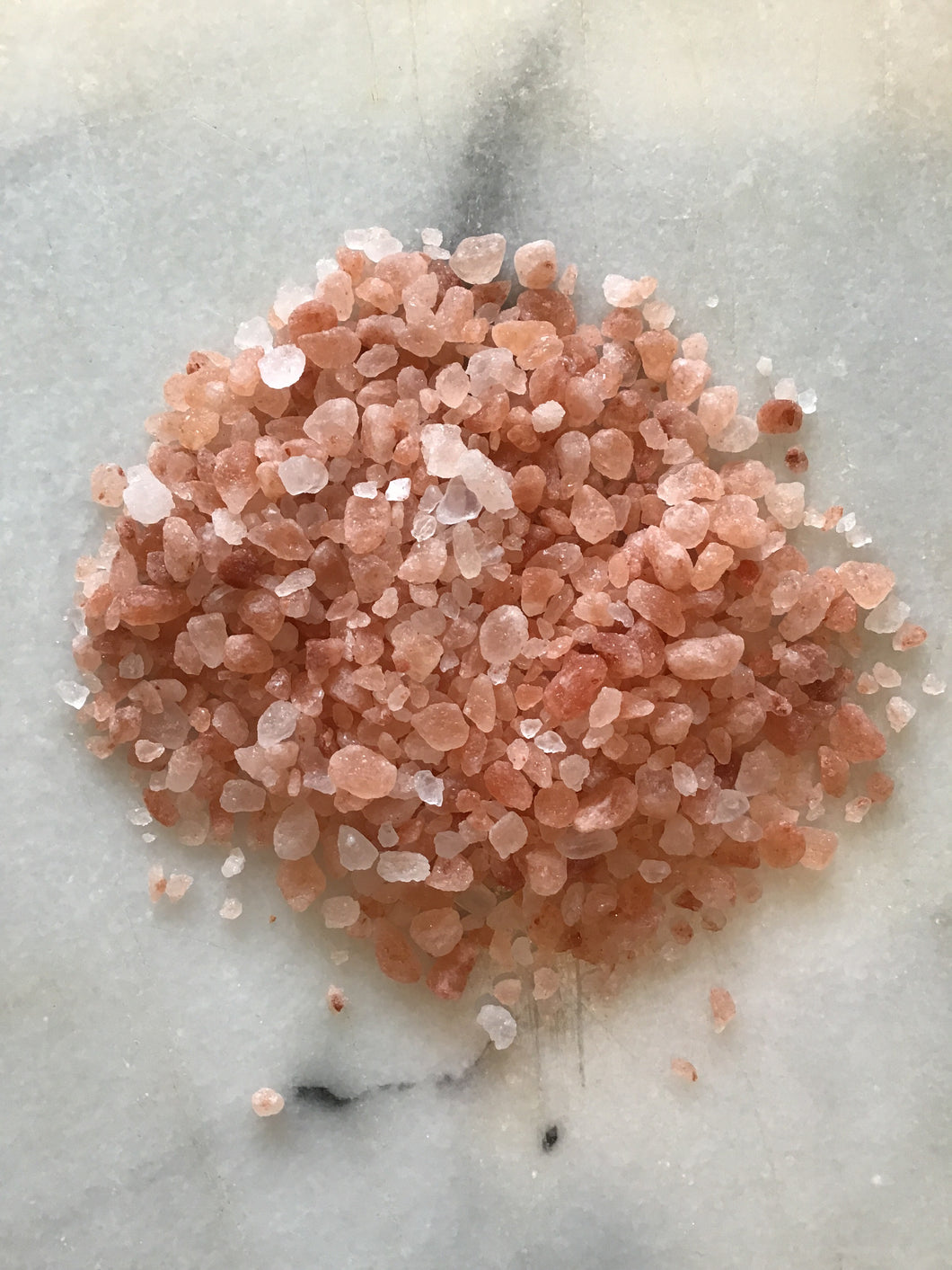 Coarse Himalayan Salt