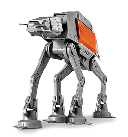 Revell 85-1636 Star Wars Snaptite Imperial AT-ACT Walker Building Kit