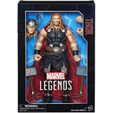 "Marvel Legends Series 12"" Thor"