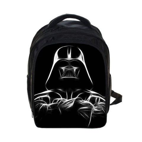 Star Wars Backpacks