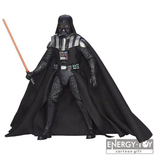 Darth Vader The Force Awakens Action Figure