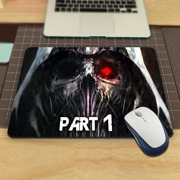 Star Wars Mouse Pad