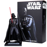 Darth Vader Action Figure Collectible