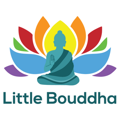 Little Bouddha