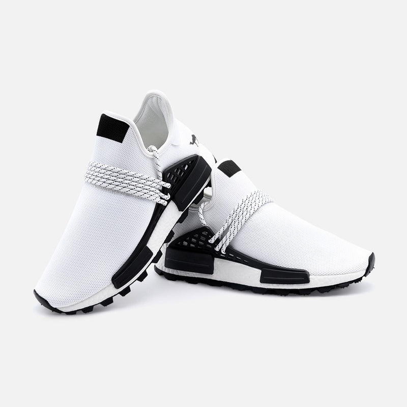 White Atlas Trainer