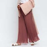 Ayah Wide Leg Pants