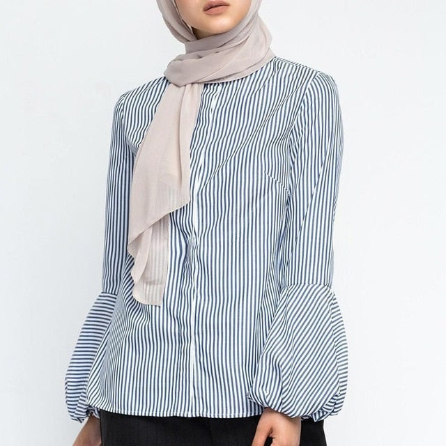 Safa Blouse & Pants
