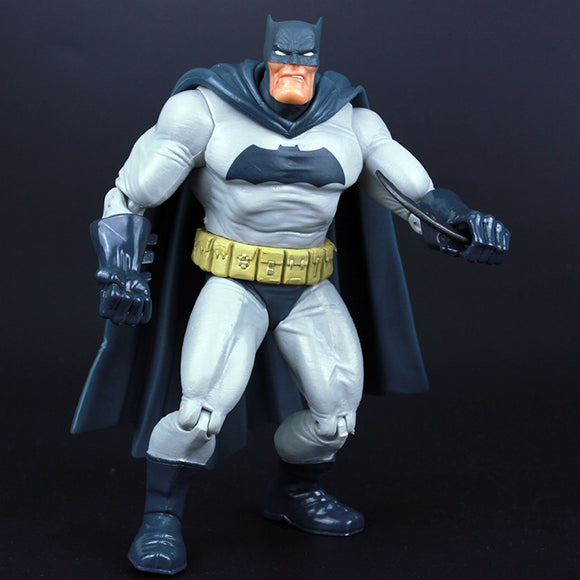 batman action figures