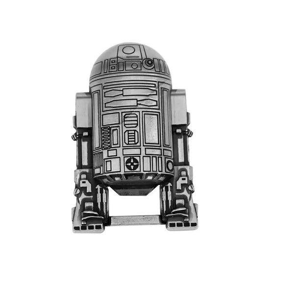 Star Wars R2D2 droid opener