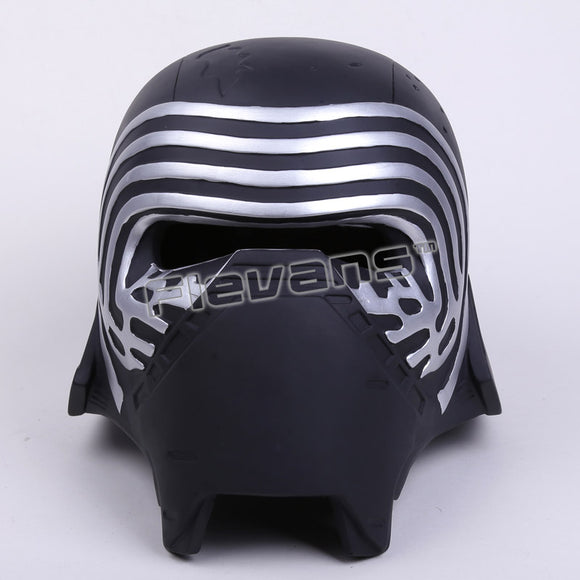 Star Wars Kylo Ren Adult Cosplay Mask