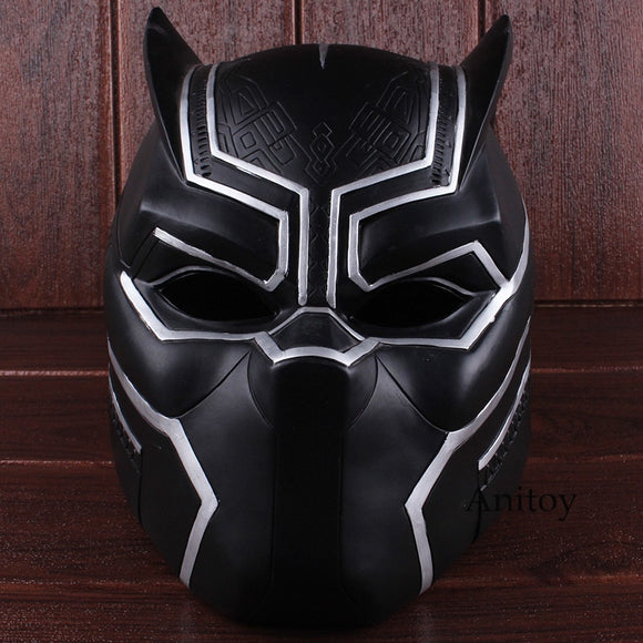 Marvel Legends Super Hero Black Panther