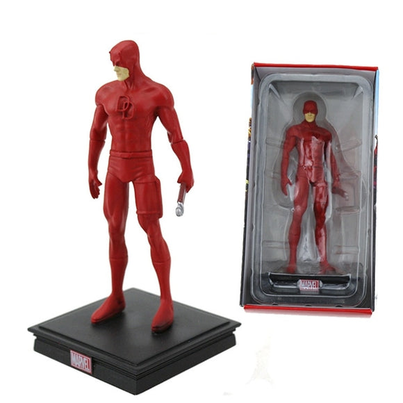 daredevil figure