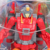 Transformers Novastar Action Figure