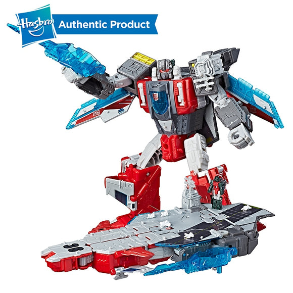 Hasbro Transformers Broadside and Blunderbuss