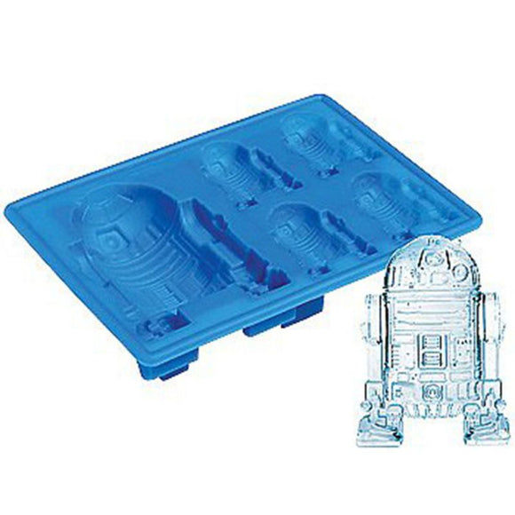 Star Wars Ice Tray