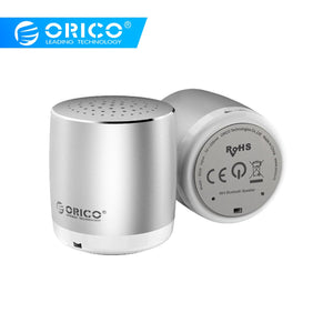ORICO Mini Bluetooth Speaker