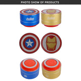 Marvel avengers Bluetooth speakers