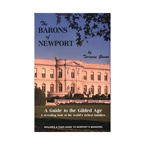 Barons of Newport