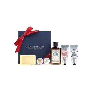 Dr. Hunter's Gift Set