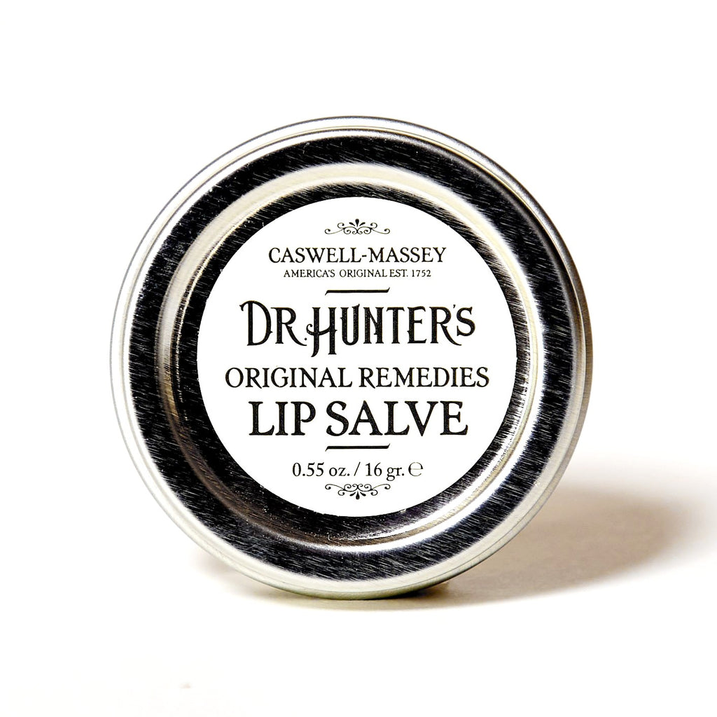 Dr. Hunter's Lip Salve