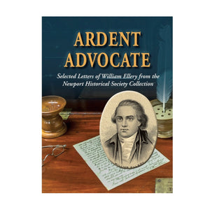 Ardent Advocate