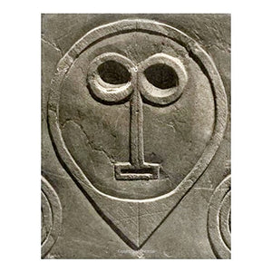 Graven Images: New England Stonecarving and its Symbols, 1650–1815