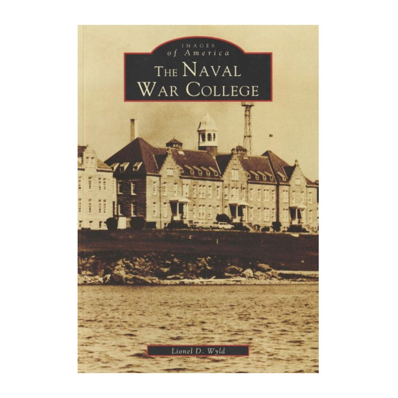 The Naval War College
