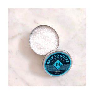 Reef to Rocks, Newport Sea Salt
