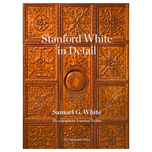 Stanford White in Detail