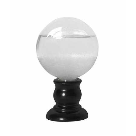 Fitzroy's Storm Glass