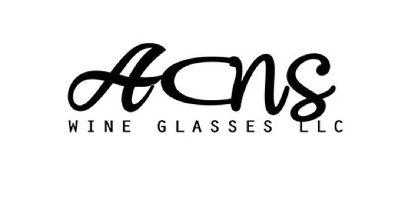 ACNS Wine Glasses LLC