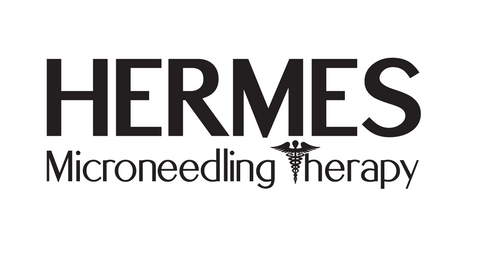 Hermes Microneedling Therapy