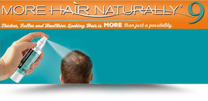More Hair Naturally 9 - Hermes Microneedling Therapy