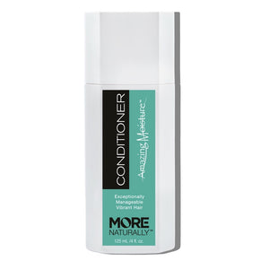 More Naturally® Conditioner: Refresh, Protect and Condition - Hermes Microneedling Therapy