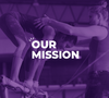 Bringing innovation and inspiration to gymnasts on their journey to success