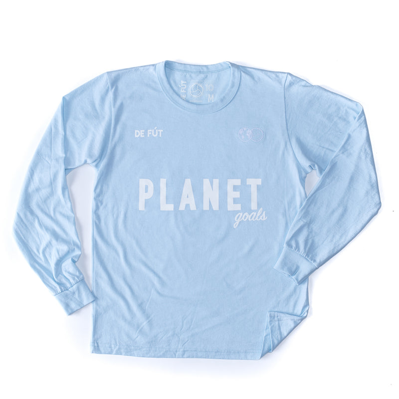 Planet Goals: Kick Plastics Ocean Kit