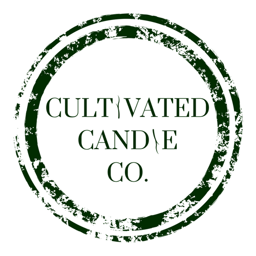 Cultivated Candle Co