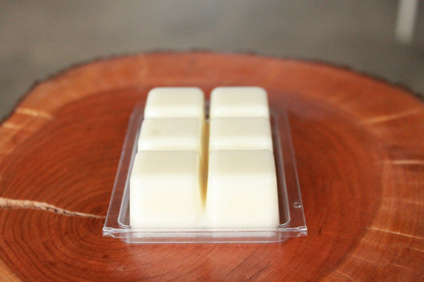 Caribbean Cocktail Wax Melts