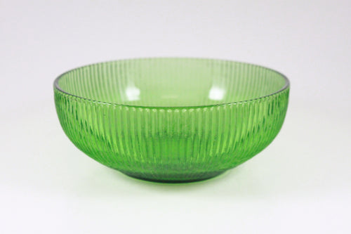 Pick the Scent -  Emerald Florist Bowl Candle