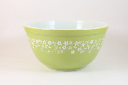 Pick the Scent - Yellow Detailed Teacup Candle