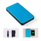 Charge All Power Bank