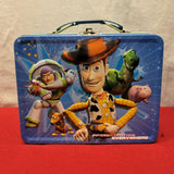 Toy Story Lunchbox