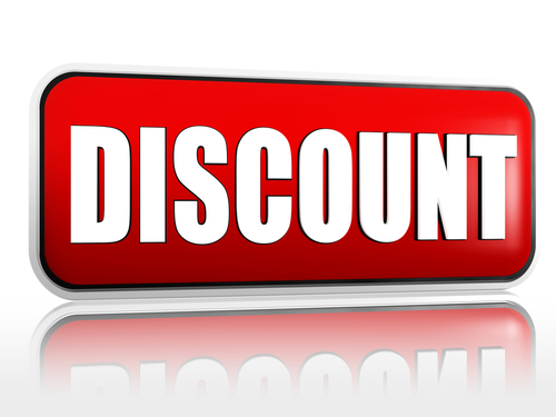 Discount Downloads