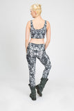 Luminance Voltage Pant