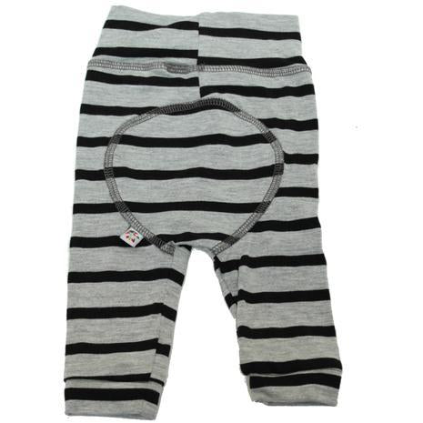 Westcoast Baby Essentials Infant Sprout Pant - BumbleBox