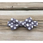 Candy Baby Collection Baby Bow Tie - BumbleBox