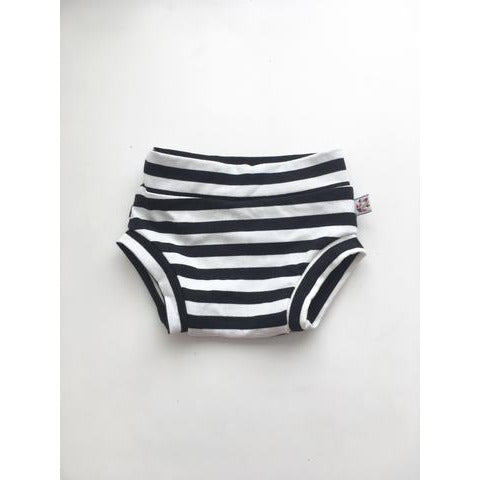 Westcoast Baby Essentials Diaper Bloomers - BumbleBox